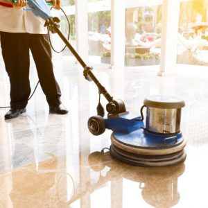 commercial-floor-cleaning-sm